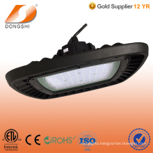 High lumen IP54 factory warehouse industrial 100w led high bay light
