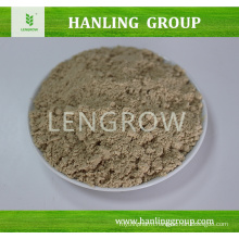 Amino Acid High Potassium (Organic Fertilizer)