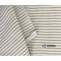 New+Design+Stripe+100%25+Cotton+Fabric