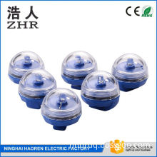 China factory provide white floated tealight candles With Cheap Price