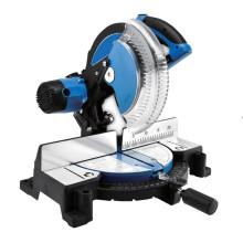 """Sierra ingleteadora eléctrica de 10 """"/ 255 mm 1650W"""