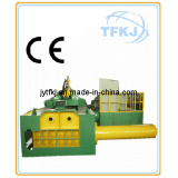Y81-1250 Hydraulic scrap metal baling press (Quality Guarantee)
