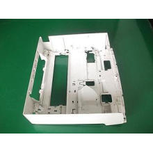 DME Hot Runner Injection Mould , PP Plastic Injection Molds