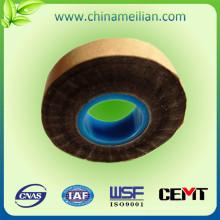 Buena resistencia al calor Puntos de venta de fábrica Mica Glass Tape (C)