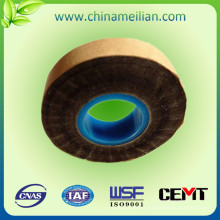 Хорошие терморезисторные заводские розетки Слюдяная стеклянная лента (C)