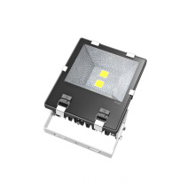 SAA Approved 100W Outdoor LED Flood Luminaire