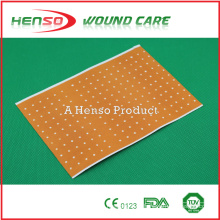 HENSO Medical Patch de yeso