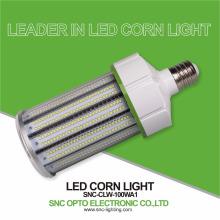 100w führte Maiskolbenlicht CER ROHS TUV 130LM / W grüne Sternbeleuchtung