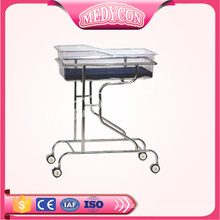 BDB06 Cheap Infant Hospital Bed For Sale