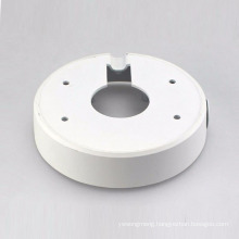 Water-proof Metal Junction Box for CCTV Camera IP Dome Camera