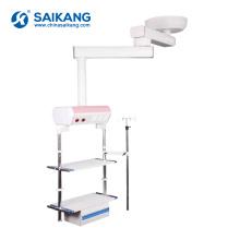 Pendente giratório giratório destacável médico de funcionamento de SK-P005 Theare