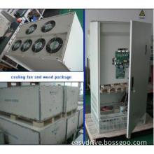 ED3100-FP Series Energy-saving 160KW variable speed motor controller