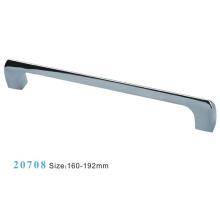 Furniture Cabinet Decorate Hardware Handle (20708)