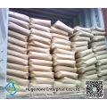 High Quality Preservative Food Grade Potassium Sorbate