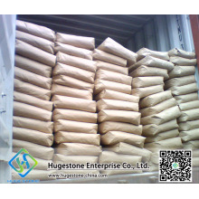 Thickeners Carrageenan