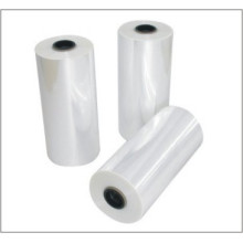 POF Environmental Shrink Film