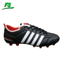 new arrival big brand soccer football shoes manufacturer