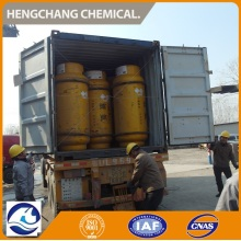 High Quality Liquid Ammonia Price With CAS NO.7664-41-7