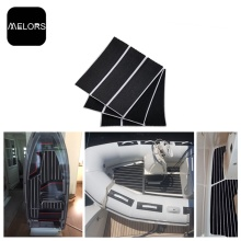 Melors Synthetic Decking For Boats Flooring For Boats
