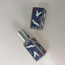 3D-Druck quadratischer Lippenstift