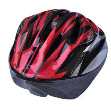 Fashion Inline Skate Helmet for Kids (HL-D006)