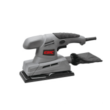 180w Electric orbital Finishing sander
