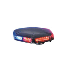 LED feux d'urgence - LED Warning Light Bars RAPTOR