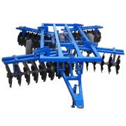 Hydraulic Farm Heavy Disc Harrow