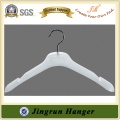 USA Selected Adults Antique Plastic Garment Hanger for Laundry