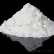 Alta calidad que blanquea el extracto de Gayuba alfa-arbutin
