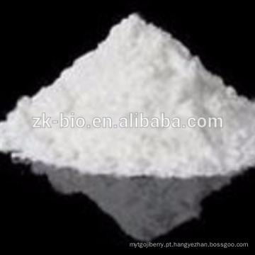 Clareamento de alta qualidade de extrato de Bearberry alfa-arbutin