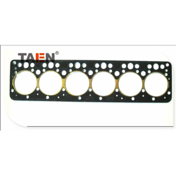 Asbestos Car Engine Parts Cylinder Head Gasket for Benz