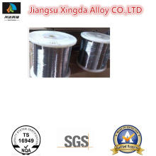 Nickel Based Welding Wire (GH4033)
