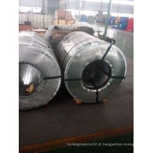 Baixo preço da bobina de aço laminada a quente