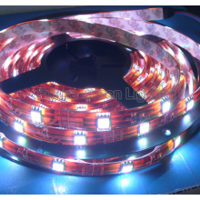 Flexible LED Strip Light 5050/3528SMD
