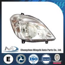 LED Car Headlamp Mini Bus Parts for BEMZ Sprinter HC-C-3901473