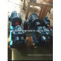 CE Approved SM Triple Screw Fuel Oil Pump