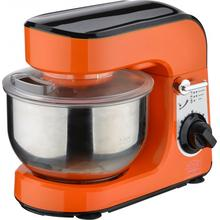 Stand Mixer with Multi-function