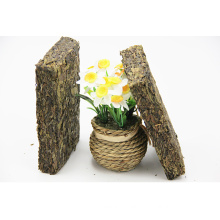 skin whitening and warming stomach puer tea Chinese tea gift