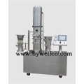 PVD Coating Machine, PVD Coating Equipment, PVD Vacuum Coating System