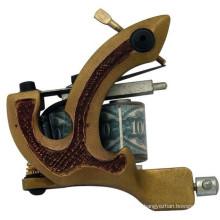 New Style and Good Quality Tattoo Machine Gun T-3