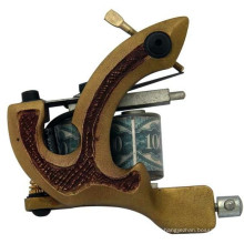 Nouveau Style et bonne qualité tatouage Machine Gun T-3