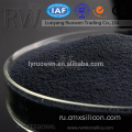 Micro+silica+fume+for+Rubber+Industry+Made+in+China