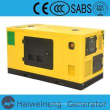 Generador diesel 10kva