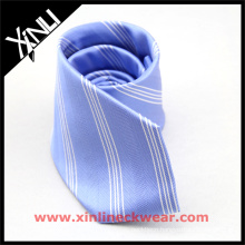 Bespoke Stripes All Handmade Uniform Polyester Student School Ties