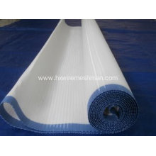 Spiral Monofilament Wire Polyester Conveyor Belt