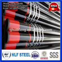 api n80 pipe specification