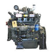 2015 High Quality Truck Enigne Auto Engine