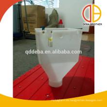 Equipo de granja automático de Alibaba