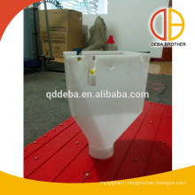 Alibaba Automatic Farm Equipment